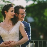 A Chic Garden Wedding at Eleven Didsbury Park (c) Nik Bryant (23)