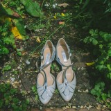 A Chic Garden Wedding at Eleven Didsbury Park (c) Nik Bryant (25)