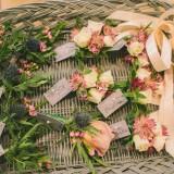 A Chic Garden Wedding at Eleven Didsbury Park (c) Nik Bryant (26)