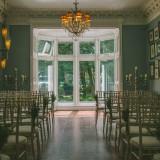 A Chic Garden Wedding at Eleven Didsbury Park (c) Nik Bryant (3)