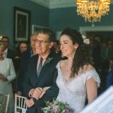 A Chic Garden Wedding at Eleven Didsbury Park (c) Nik Bryant (38)