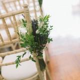 A Chic Garden Wedding at Eleven Didsbury Park (c) Nik Bryant (4)
