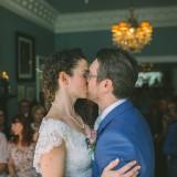 A Chic Garden Wedding at Eleven Didsbury Park (c) Nik Bryant (44)