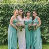A Chic Garden Wedding at Eleven Didsbury Park (c) Nik Bryant (48)