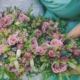A Chic Garden Wedding at Eleven Didsbury Park (c) Nik Bryant (49)