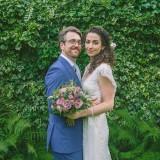 A Chic Garden Wedding at Eleven Didsbury Park (c) Nik Bryant (51)