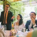 A Chic Garden Wedding at Eleven Didsbury Park (c) Nik Bryant (53)