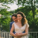 A Chic Garden Wedding at Eleven Didsbury Park (c) Nik Bryant (54)