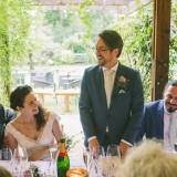 A Chic Garden Wedding at Eleven Didsbury Park (c) Nik Bryant (55)