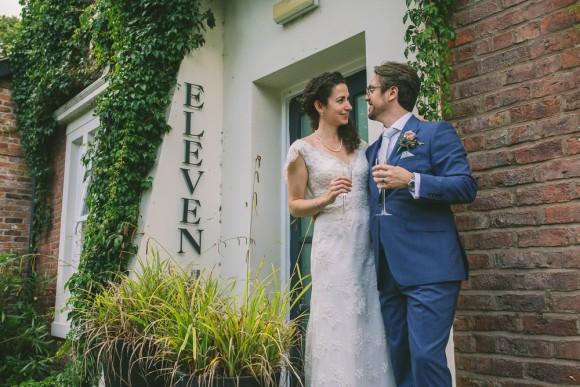 A Chic Garden Wedding at Eleven Didsbury Park (c) Nik Bryant (57)