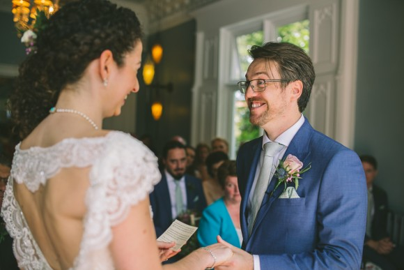 A Chic Garden Wedding at Eleven Didsbury Park (c) Nik Bryant (7)