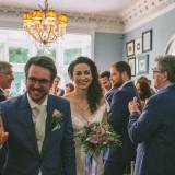 A Chic Garden Wedding at Eleven Didsbury Park (c) Nik Bryant (8)