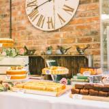 A Chic Garden Wedding at Eleven Didsbury Park (c) Nik Bryant (9)