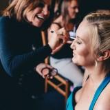 A Fairytale Wedding in Manchester (c) Robbie Venn Photography (10)