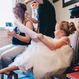 A Fairytale Wedding in Manchester (c) Robbie Venn Photography (11)