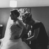 A Fairytale Wedding in Manchester (c) Robbie Venn Photography (14)