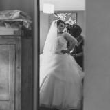 A Fairytale Wedding in Manchester (c) Robbie Venn Photography (15)