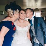 A Fairytale Wedding in Manchester (c) Robbie Venn Photography (19)