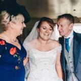 A Fairytale Wedding in Manchester (c) Robbie Venn Photography (20)