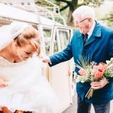 A Fairytale Wedding in Manchester (c) Robbie Venn Photography (21)