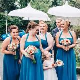 A Fairytale Wedding in Manchester (c) Robbie Venn Photography (23)