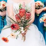 A Fairytale Wedding in Manchester (c) Robbie Venn Photography (24)