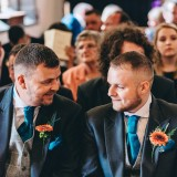 A Fairytale Wedding in Manchester (c) Robbie Venn Photography (25)