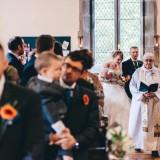 A Fairytale Wedding in Manchester (c) Robbie Venn Photography (26)