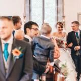 A Fairytale Wedding in Manchester (c) Robbie Venn Photography (27)
