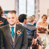 A Fairytale Wedding in Manchester (c) Robbie Venn Photography (28)