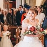 A Fairytale Wedding in Manchester (c) Robbie Venn Photography (29)