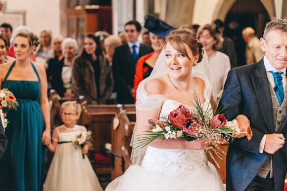 A Fairytale Wedding in Manchester (c) Robbie Venn Photography (29)