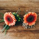 A Fairytale Wedding in Manchester (c) Robbie Venn Photography (3)
