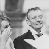 A Fairytale Wedding in Manchester (c) Robbie Venn Photography (30)