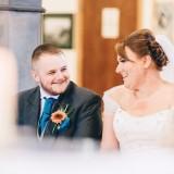 A Fairytale Wedding in Manchester (c) Robbie Venn Photography (31)