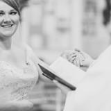 A Fairytale Wedding in Manchester (c) Robbie Venn Photography (32)