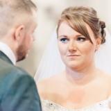 A Fairytale Wedding in Manchester (c) Robbie Venn Photography (33)