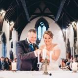 A Fairytale Wedding in Manchester (c) Robbie Venn Photography (34)