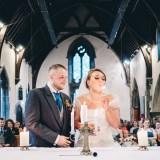 A Fairytale Wedding in Manchester (c) Robbie Venn Photography (35)