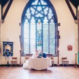 A Fairytale Wedding in Manchester (c) Robbie Venn Photography (36)