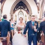 A Fairytale Wedding in Manchester (c) Robbie Venn Photography (37)