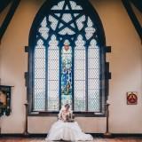 A Fairytale Wedding in Manchester (c) Robbie Venn Photography (38)