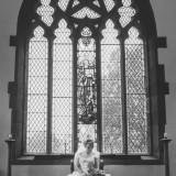 A Fairytale Wedding in Manchester (c) Robbie Venn Photography (39)