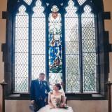 A Fairytale Wedding in Manchester (c) Robbie Venn Photography (40)