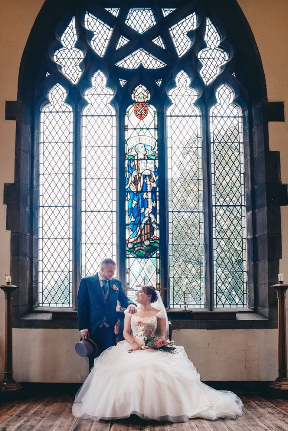 A Fairytale Wedding in Manchester (c) Robbie Venn Photography (40)
