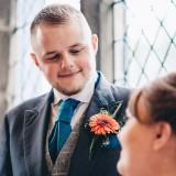 A Fairytale Wedding in Manchester (c) Robbie Venn Photography (41)