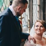 A Fairytale Wedding in Manchester (c) Robbie Venn Photography (42)