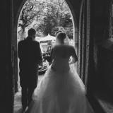 A Fairytale Wedding in Manchester (c) Robbie Venn Photography (43)