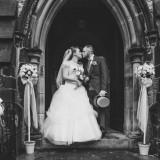 A Fairytale Wedding in Manchester (c) Robbie Venn Photography (44)