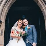 A Fairytale Wedding in Manchester (c) Robbie Venn Photography (45)
